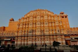 Ziua 10_Hawa Mahal în Jaipur.jpg