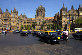 Ziua 1_Victoria Terminus Mumbai.jpg