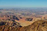 Ziua 7_Vedere dinspre Jabal Umm Al Daami.jpg