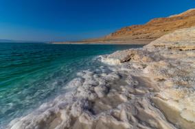 Ziua 10_Marea Moartă.jpg