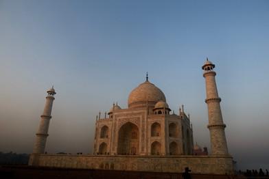 Ziua 14_Taj Mahal.în lumina diminețiiJPG.jpg
