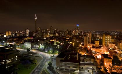 Ziua 9_Johannesburg.jpg