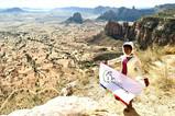 Ziua 1_ În Etiopia.jpg