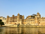 Ziua 4_City Palace Udaipur.jpg