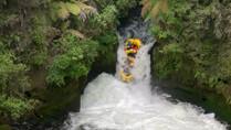 Ziua 3_Rafting Cascada Tutea.jpg