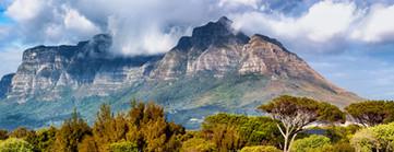 Ziua 3_Table Mountain.jpg
