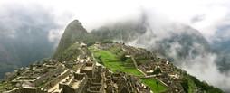 Cover 3_Machu Picchu.jpg