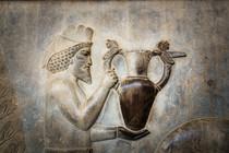Ziua 11_Persepolis_Photo Credits Adi Gli.jpeg