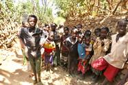 Ziua 10_ Copii din satul Konso.jpg