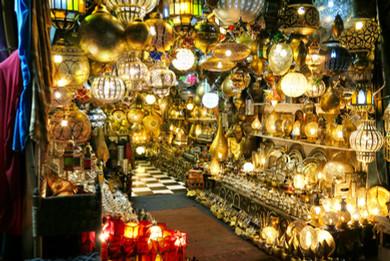 Ziua 12_Bazaar Marrakech.jpg