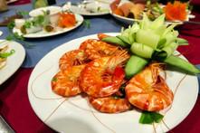 10 Motive_Mâncare vietnameză.jpg