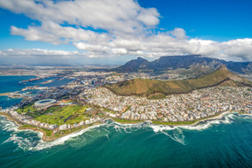 Ziua 1_Cape Town.jpg