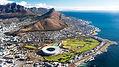 south africa.jpeg