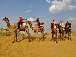Ziua 6_Deșertul Thar.jpg