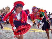 Ziua 1_ Dansuri tradiționale peruane.jpg