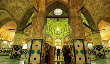 Ziua 4 _Hammam în Kashan_Photo Credits Adi Gli.jpeg