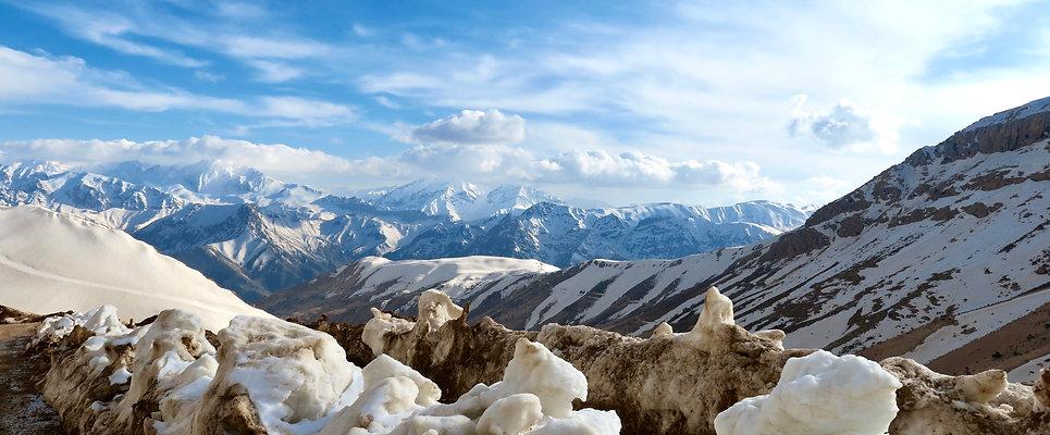 Zagros Mountain Cover Photo.jpg