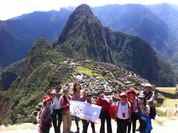 Ziua 12._Machu Picchu.jpg