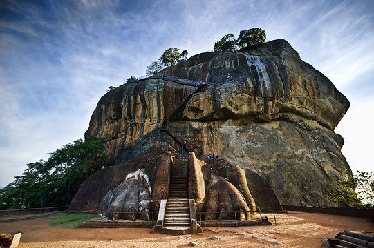 Ziua 1_Leul de la Sigiriya.jpg
