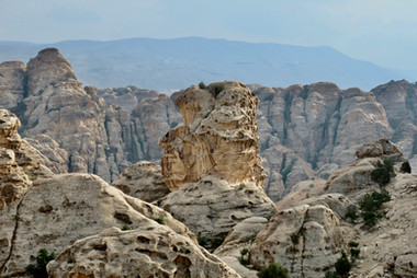 Ziua 5_Little Petra.jpg