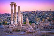 Ziua 1_Amman.jpg
