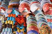 Ziua 5_Ceramică marocană.jpg