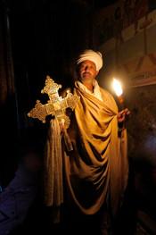 Ziua 4_Preot din Etiopia.jpg