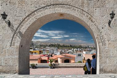 Ziua 5_Arequipa.jpg
