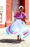 Ziua 1_Dansatoare din Nicaragua.jpg