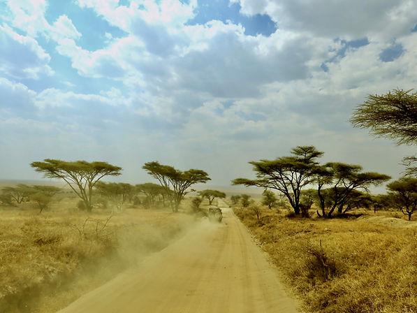 Cover Circuit Tanzania.jpg