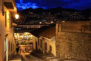 Ziua 10_Cusco.JPG