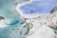 Ziua 11_Ice Trekking pe Ghețarul Franz Josef.jpg