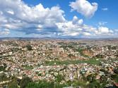 Ziua 1_Tana (Antananarivo).jpg