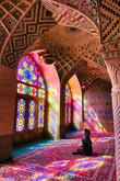 Ziua 9_Pink Mosque 3.jpeg