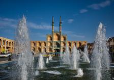 Ziua 12_Complexul Amir Chackmaq Yazd_Photo Credits Adi Gli.jpeg