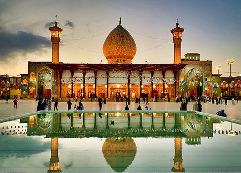 Ziua 10_mausoleul Shah-e Shirag_Photo Credits Adi Gli.jpeg