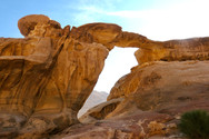 Ziua 6_Wadi Rum.jpg