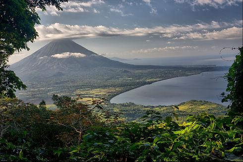 Ziua 9_Ometepe Island.jpg