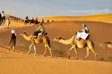 Ziua 6_Camila în Sahara.jpg