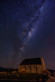 Ziua 14_ International Dark Sky Reserve.jpg
