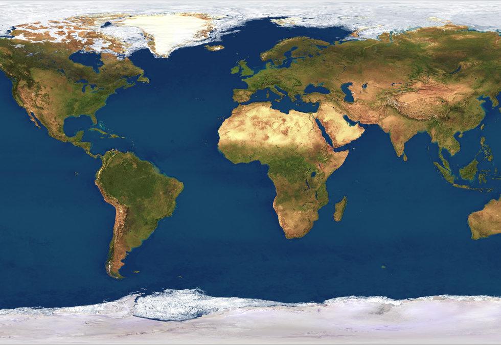 world32k.jpg