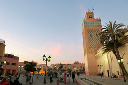 Ziua 11_Marrakech.jpg