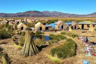 Ziua 8_Urosi pe lacul Titicaca.jpg