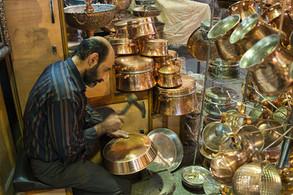 Ziua 5.Bazaarul din Esfahan_Photo Credits Adi Gli.jpeg