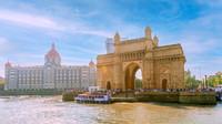 Ziua 2_The Gateway to India, Mumbai.jpg