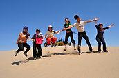 Ziua 3._Sandboarding în PeruJPG.JPG