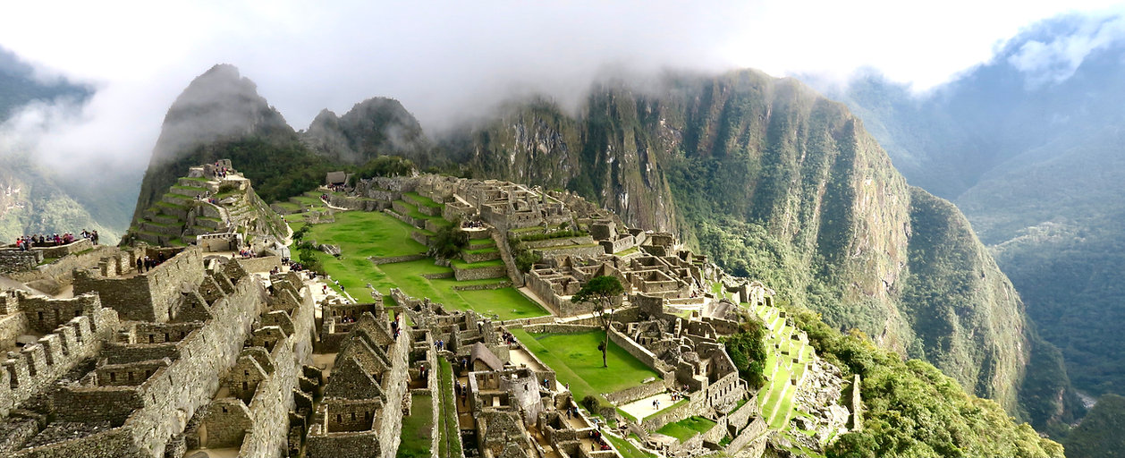 Cover 1_Machu Picchu.jpg
