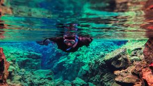 Ziua 3_Snorkelling în Silfra.jpg