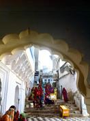 Ziua 9_Pushkhar.jpg