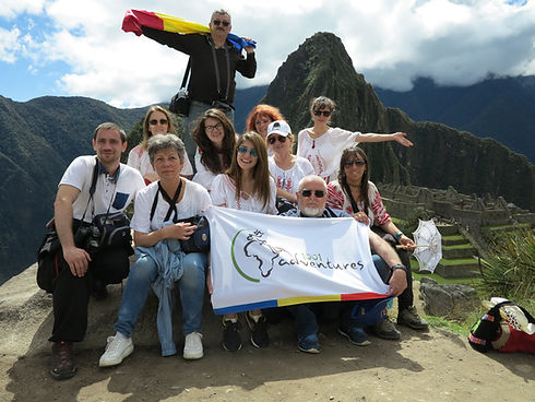 Ziua 12_Machu Picchu2.JPG